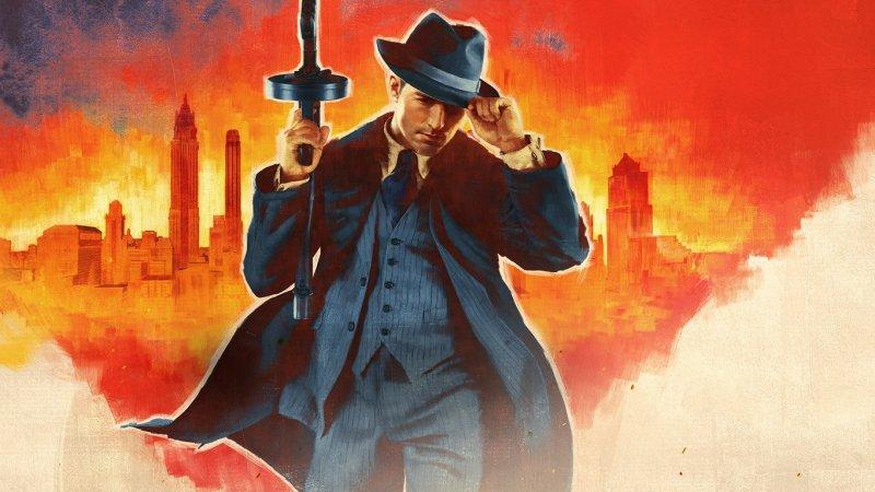 А помните Mafia: The City of Lost Heaven? Обсуждаем культовую игру по случаю анонса ремейка