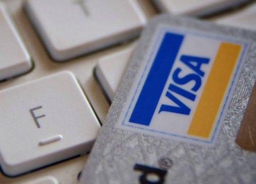 Госдума обложит налогом иностранных продавцов интернет-контента