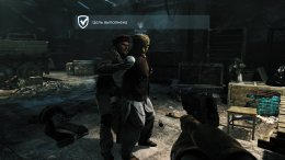 Разработчики Medal of Honor: Wafighter отказались добавлять Усаму бен Ладена