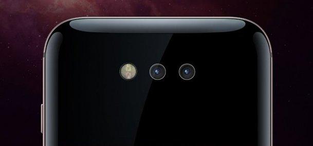 Китайская магия: Huawei анонсировала смартфон Honor Magic   Канобу - Изображение 4730
