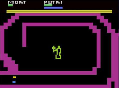 17 ретро-ремейков современных игр | Канобу - Изображение 7267