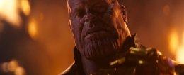 Братья Руссо уйдут изMCU после «Мстителей 4»— новернутся для фильма поSecret Wars