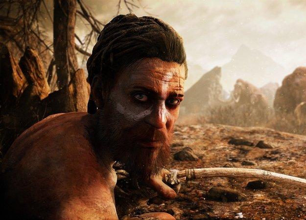 Две игры Ubisoft можно купить по цене одной | Канобу - Изображение 4067