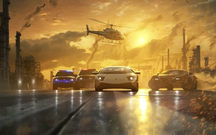 Влияние GTA | Канобу - Изображение 2