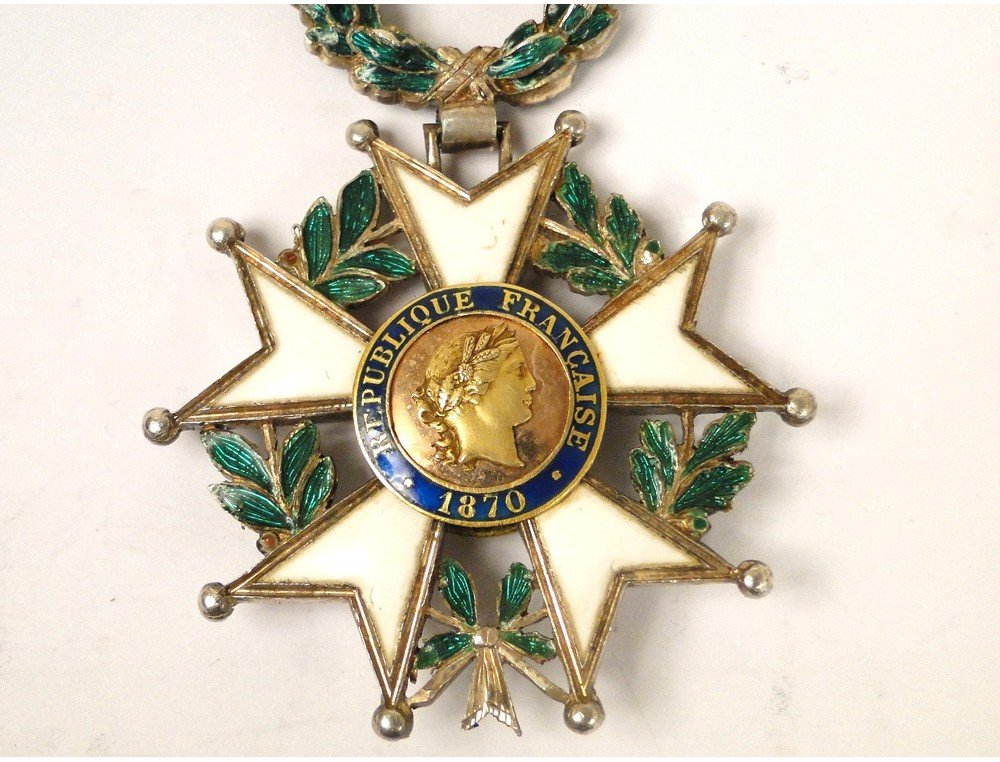 Дэвида Кейджа включат в орден Почетного легиона | Канобу - Изображение 9677