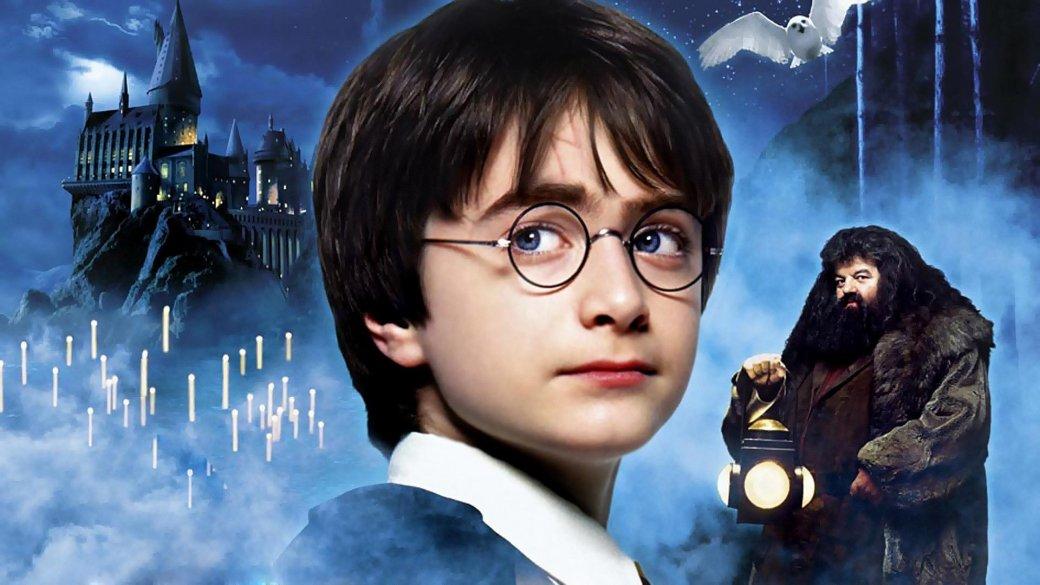 Гарри Поттер Дэниэла Редклиффа еще может вернуться на экраны | Канобу - Изображение 9298