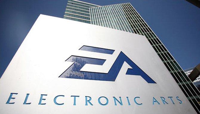Прощай, Visceral Games! Какие еще студии «убила» Electronic Arts? | Канобу - Изображение 10