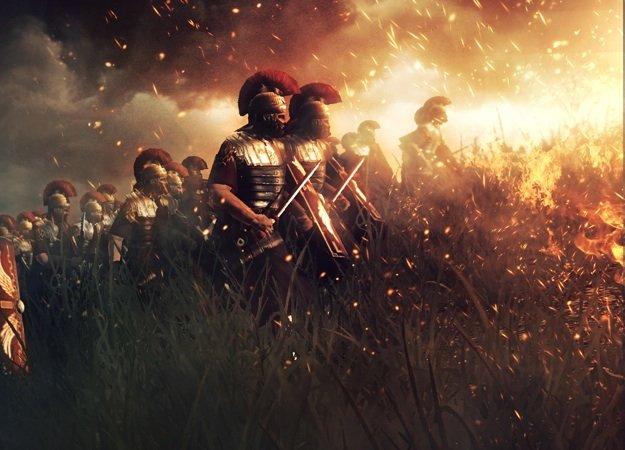 Total War: Rome 2 | Канобу