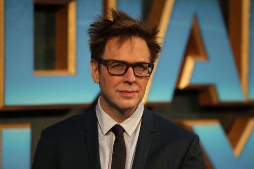 Джеймс Ганн назвал героя Marvel, скоторым хотелбы оказаться на карантине