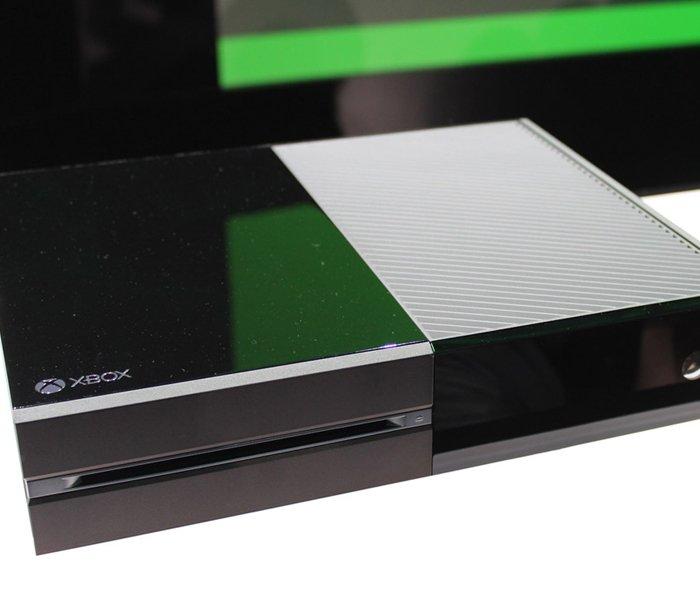 23 игры, которые будут доступны на старте продаж Xbox One | Канобу - Изображение 537