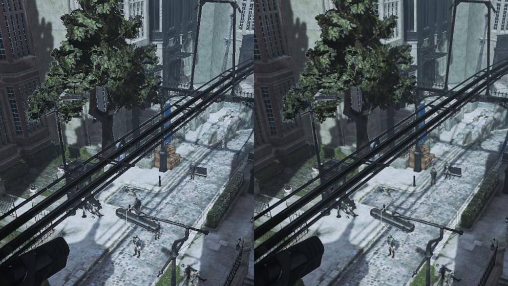 Как повысить FPS в играх - гайд по настройкам графики, как поднять низкий ФПС | Канобу - Изображение 4