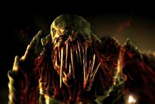 Самые отвратительные противники | Канобу - Изображение 6