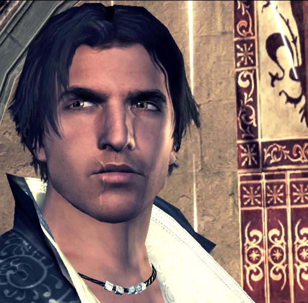 Как выглядят герои видеоигр в реальной жизни | Канобу - Изображение 36