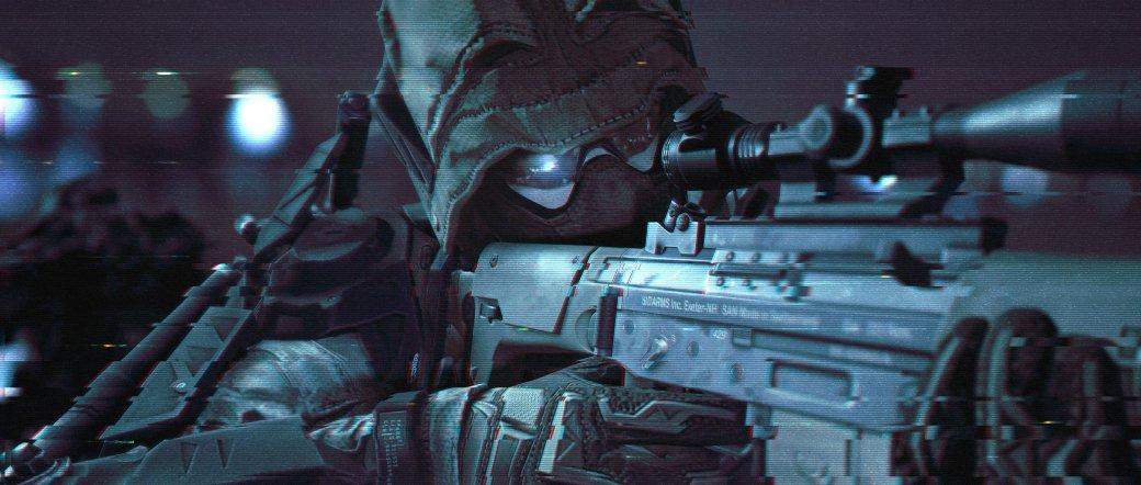 Лучшее оружие для снайпера в Warface, гайд - какое оружие и снаряжение выбрать снайперу | Канобу - Изображение 1