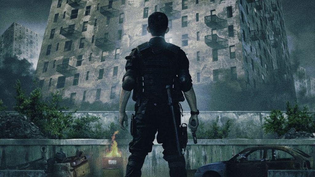 Лучшие фильмы и игры о небоскребах - топ популярных игр и фильмов про высотные здания | Канобу - Изображение 3475