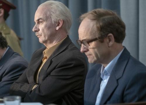 НТВ удаляет отовсюду трейлер своего «Чернобыля», кидает страйки и грозит судом