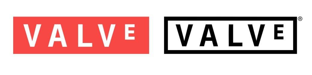 Valve обновила логотип и ищет сотрудников для секретного проекта. - Изображение 1