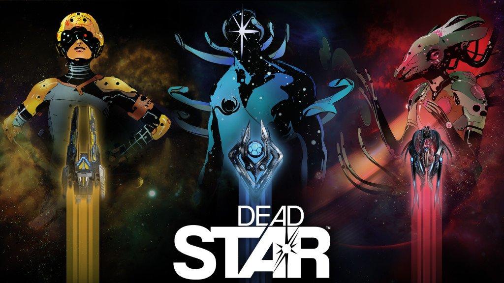 Сервера шутера Dead Star из апрельской подборки PS Plus скоро отключат   Канобу - Изображение 12605