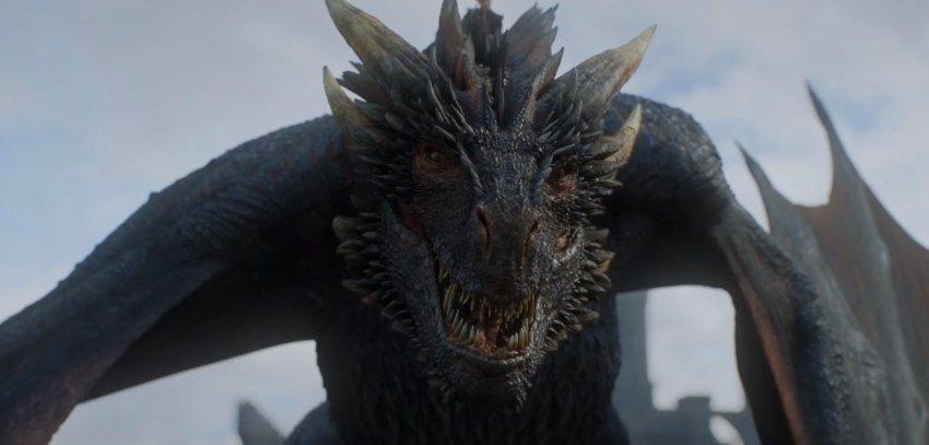 Чего ждать от8 сезона «Игры престолов»? | Канобу - Изображение 2