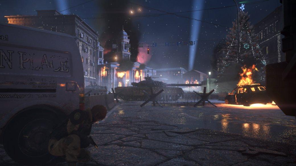 Новости 22августа одной строкой: геймплей Resident Evil 2 Remake, первое промо нового кроссовера CW | Канобу - Изображение 1