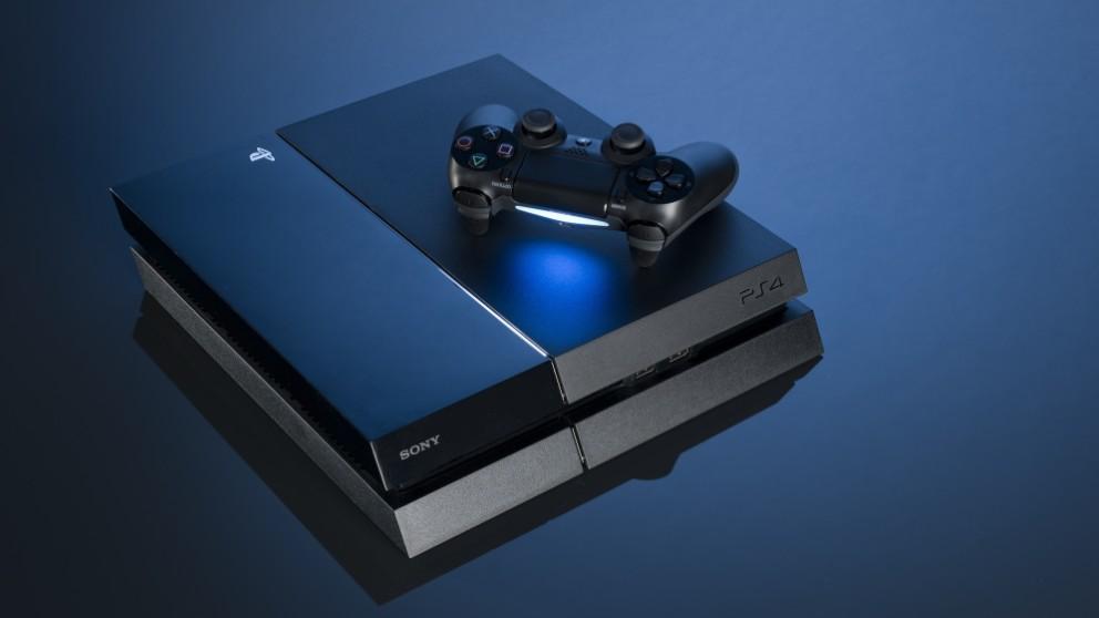 Слух: в сети появились свежие технические подробности PS5