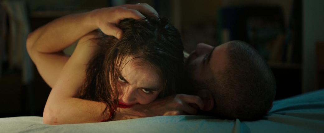 Рецензия на «Сырое» — один из самых мерзких фильмов в истории | Канобу - Изображение 4