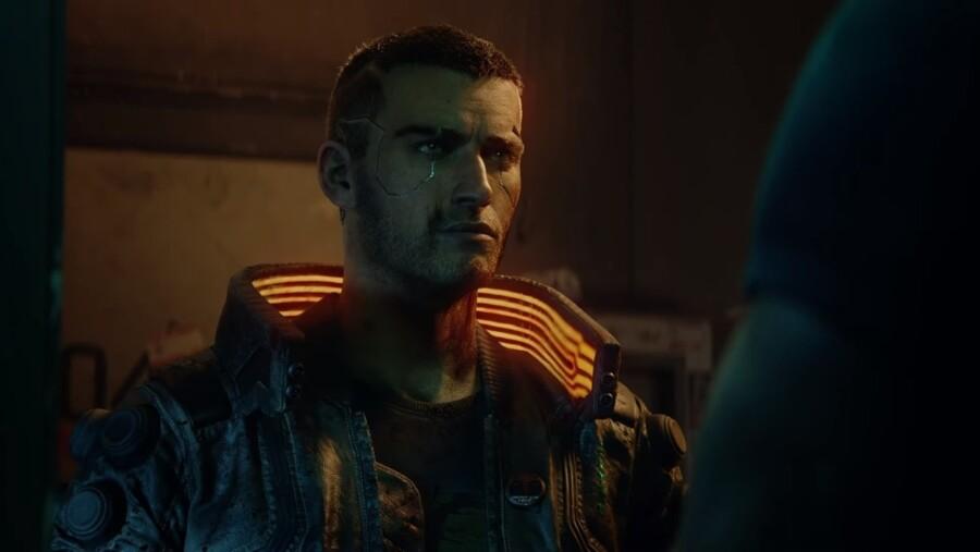 10 главных новостей недели: Horizon Zero Dawn на ПК, перенос Cyberpunk 2077 и многое другое   Канобу - Изображение 0