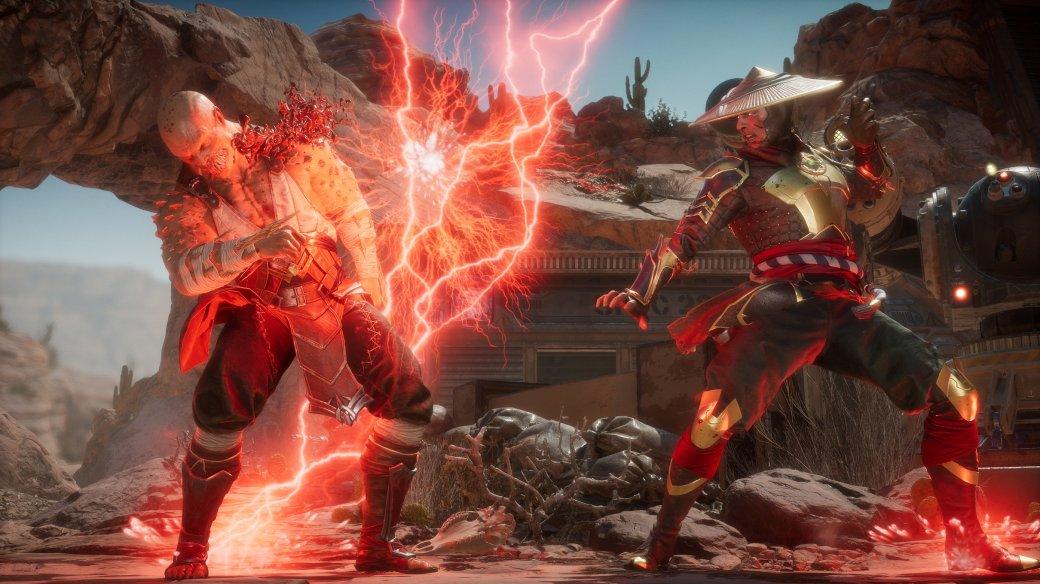 Новые игры апреля 2019. Что выходит для PC, PS4, Xbox One иSwitch | Канобу