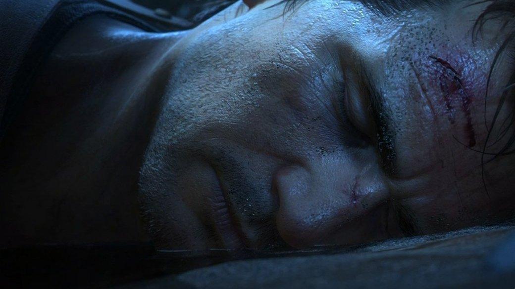 Uncharted 4. Нейтан Дрейк снова в деле | Канобу - Изображение 1