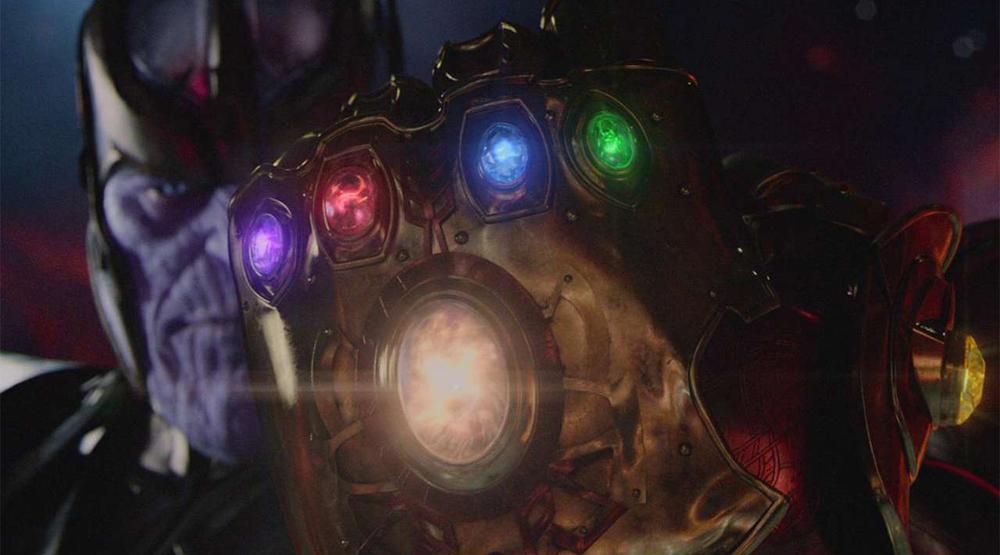 Объяснено: где находится Камень Души в«Войне Бесконечности»? Интригу удалось сохранить доконца | Канобу - Изображение 1