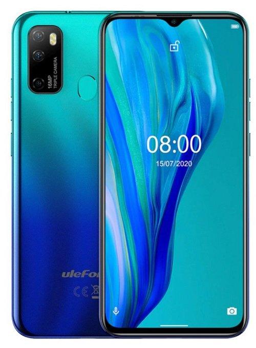Лучшие смартфоны до 10000 рублей с AliExpress - топ-10 хороших бюджетных телефонов 2021 | Канобу - Изображение 1172