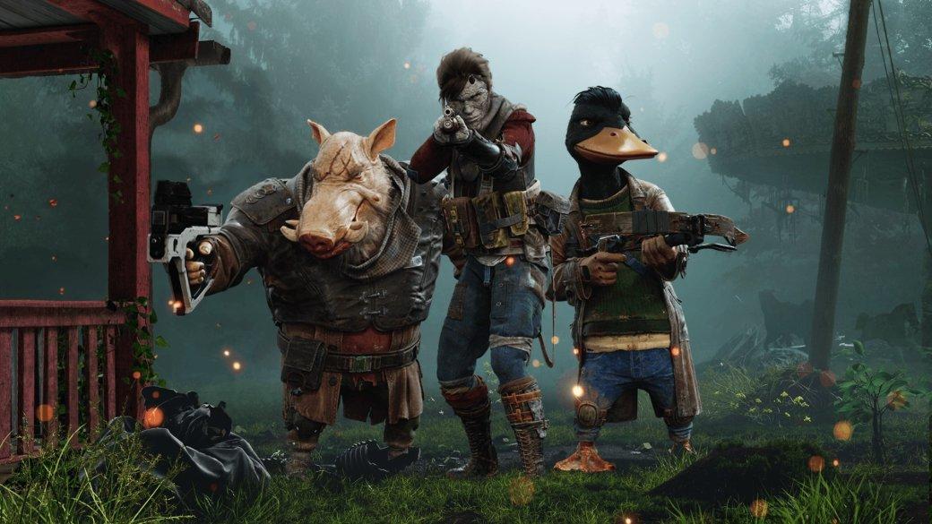 В PS Store началась распродажа. Red Dead Redemption 2, Just Cause 4 и другие игры со скидками | Канобу - Изображение 3