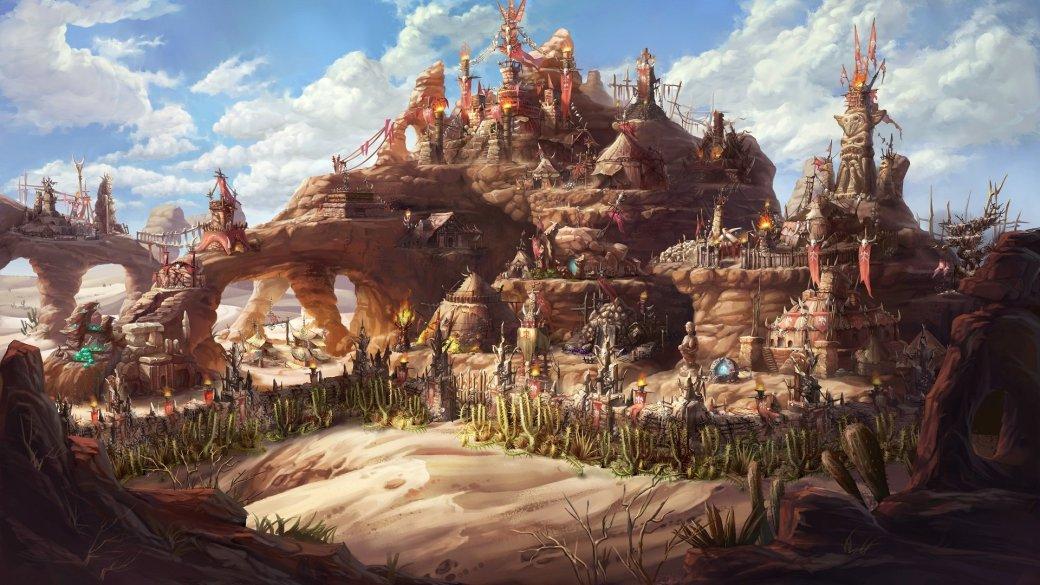 Чего ждать от Might & Magic: Heroes VII | Канобу - Изображение 12