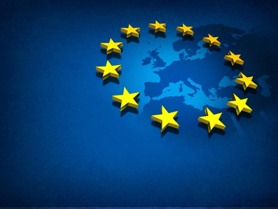 Президент ФКС России о Европейской федерации киберспорта: «Разногласий с издателями не возникнет» | Канобу