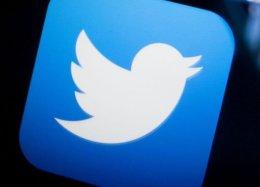 Спама будет меньше: Twitter запретит одновременную публикацию снескольких аккаунтов