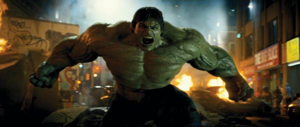 Бюджет «Войны бесконечности» всравнении сбюджетами фильмов Marvel. - Изображение 3
