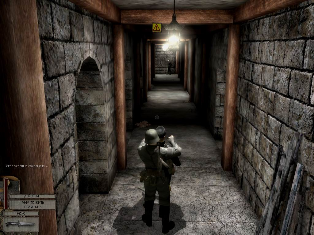 Русские на Metacritic. Игры, созданные на пост-советском пространстве, глазами западных СМИ. | Канобу - Изображение 6