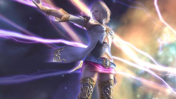 Возрадуйтесь, бояре! Final Fantasy XII: The Zodiac Age выйдет в Steam | Канобу - Изображение 1