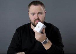 «Взяли много, носамое бестолковое»: вМоскве ограбили студию видеоблогера Wylsacom