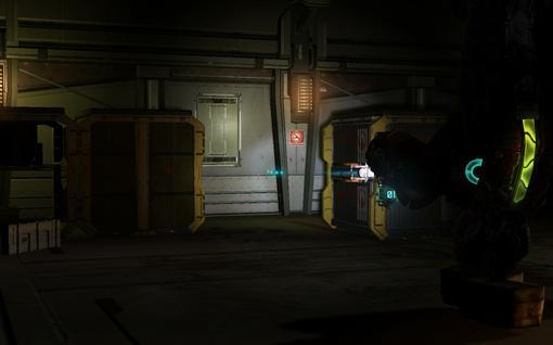 Прохождение Dead Space 2.  Психопат и темнота   Канобу - Изображение 10420