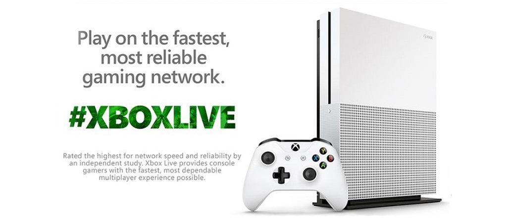 Что такое Xbox Live и зачем он нужен? | Канобу - Изображение 5774