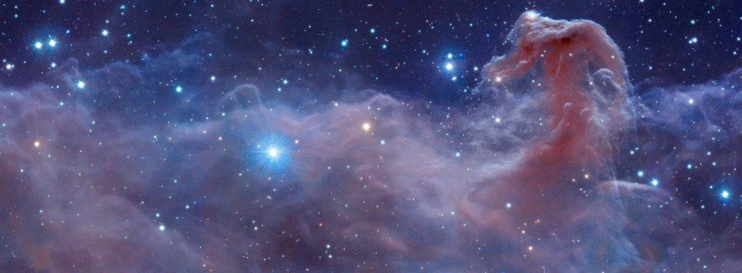 «Вечная жизнь смерти»— научная фантастика нового поколения, которая точно запомнится | Канобу - Изображение 2