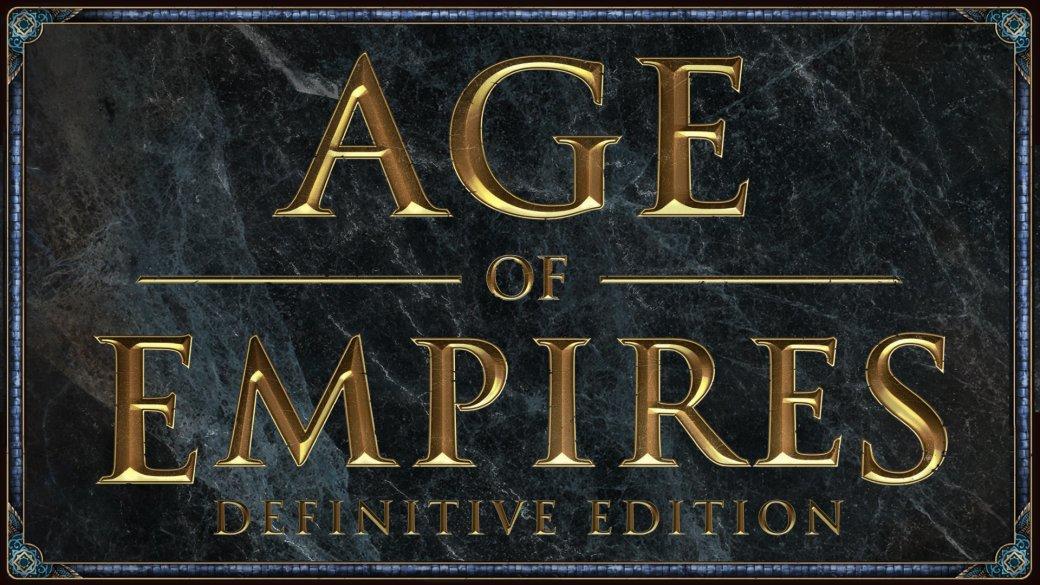 Рецензия на Age of Empires: Definitive Edition. Обзор игры - Изображение 18