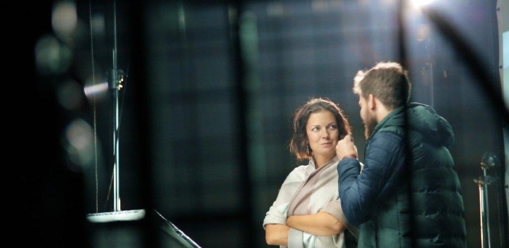 Хелависа: «Хочу озвучить Мериду». Интервью про клип для LOST ARK ибудущее «Мельницы» | Канобу - Изображение 0