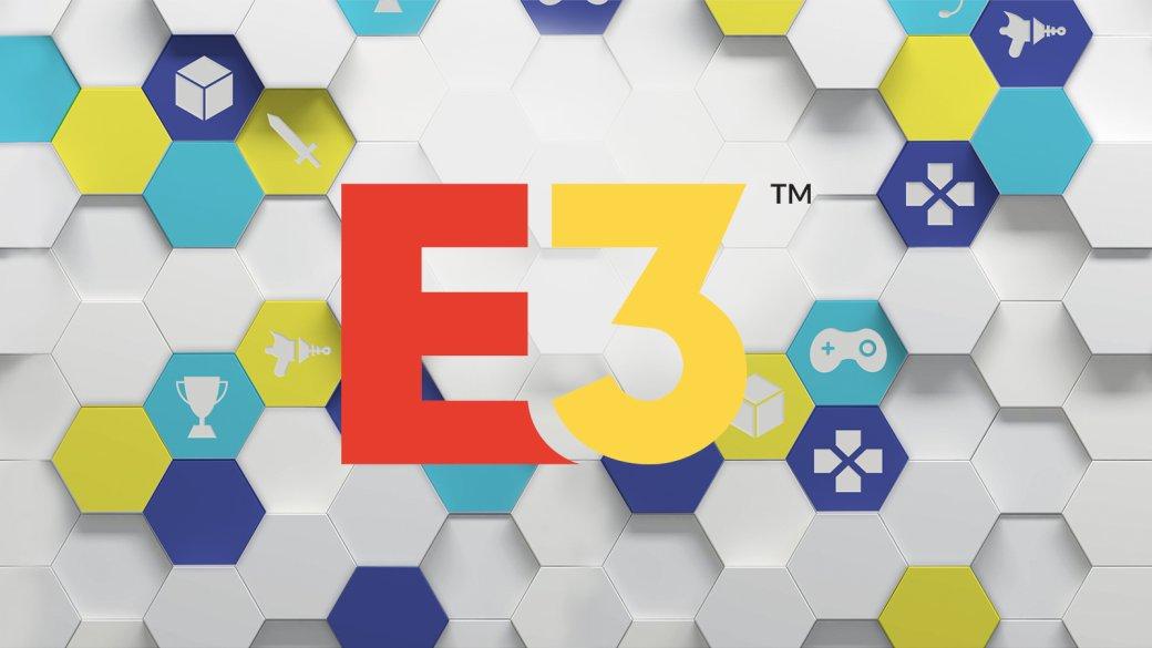 Выставка E3 2018: как это было | Канобу - Изображение 3916