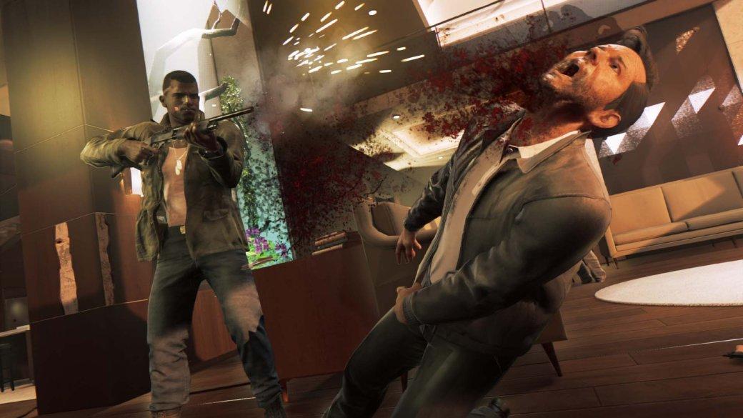 Рецензия на Mafia 3 | Канобу - Изображение 9