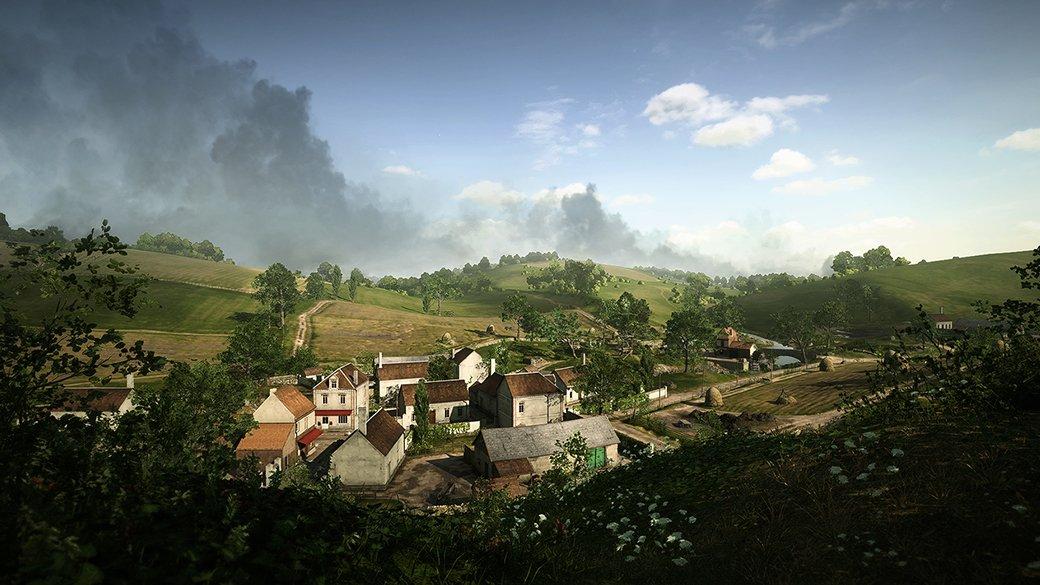 5 причин купить Premium Pass для Battlefield 1 | Канобу - Изображение 2