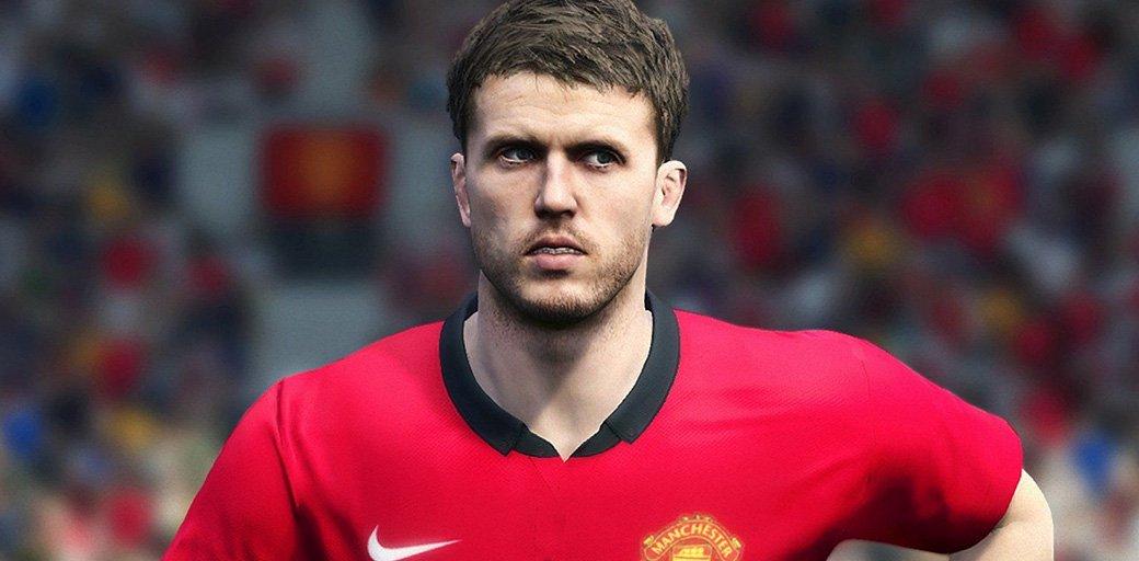 Обзор Pro Evolution Soccer 2015 - рецензия на игру Pro Evolution Soccer 2015 | Рецензии | Канобу