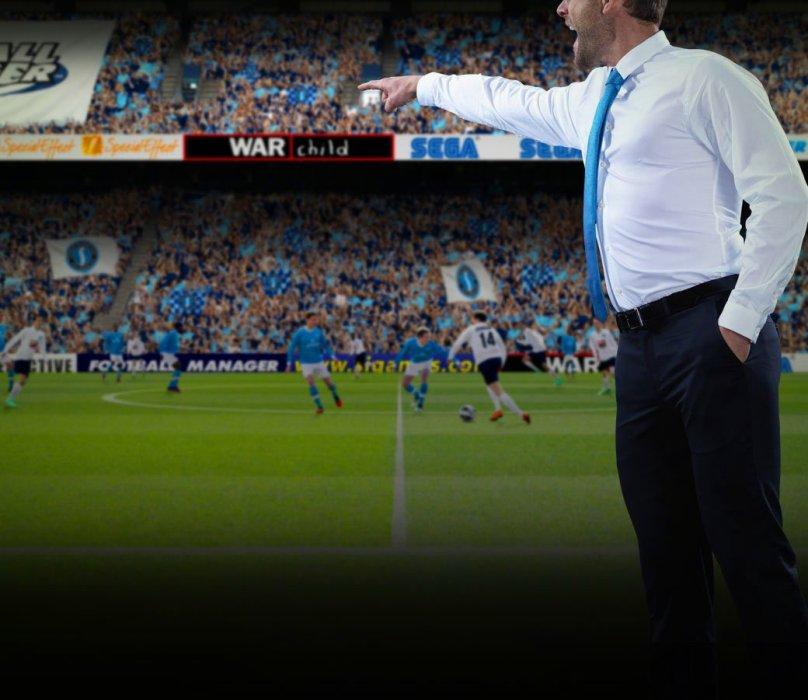 Обзор Football Manager 2014 - рецензия на игру Football Manager 2014 | Рецензии | Канобу