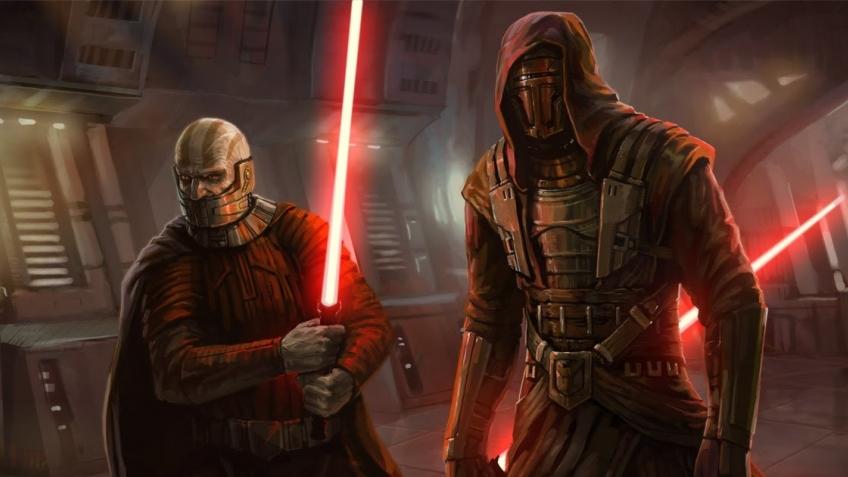 Топ-20 западных RPG— отKingdom Come: Deliverance доThe Elder Scrolls 5: Skyrim | Канобу - Изображение 8